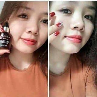 TINH CHẤT BƠ 99,6% của hãng mỹ phẩm SKINAZ của anhminh672 tại Hồ Chí Minh - 3137676