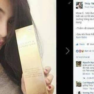 💥Tinh chất Collagen and Luxury Gold 3W Clinic💥 của nguyenvy770 tại Quảng Ngãi - 3397025