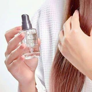 Tinh chất HairX của ponybeauty tại Hồ Chí Minh - 2565560