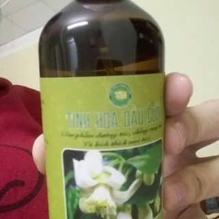 Tinh dầu bưởi dưỡng tóc của haily53 tại Bắc Ninh - 2006823