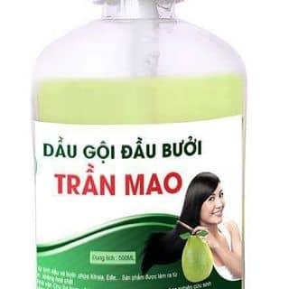 Tinh dầu bưởi và dầu gội bưởi của taygemini tại 17 tổ 3 phường Sông Bằng, Thị Xã Cao Bằng, Cao Bằng - 1508480
