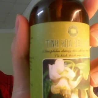 Tinh dầu hoa bưởi của haily53 tại Bắc Ninh - 2001629