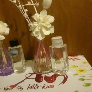 Tinh dầu hương Hoa Hồng của pekoimaiyeuanh tại Thái Bình - 2532115