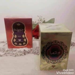 Tinh dầu nước hoa của lucy4 tại Hồ Chí Minh - 2937629