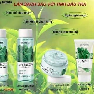 Tinh dầu trà của sunntu tại Hà Tĩnh - 2087076