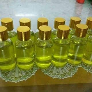 Tinh dầu tràm Huế của duongngochoa2 tại Hà Nam - 1153563