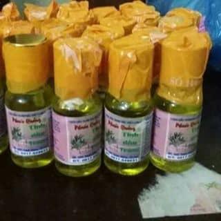 Tinh dầu tràm Huế của duongngochoa2 tại 189 Biên Hòa, Thành Phố Phủ Lý, Hà Nam - 1156543
