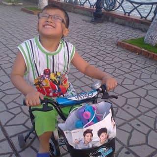 Tình yêu của letuan312 tại Quảng Ninh - 2142751
