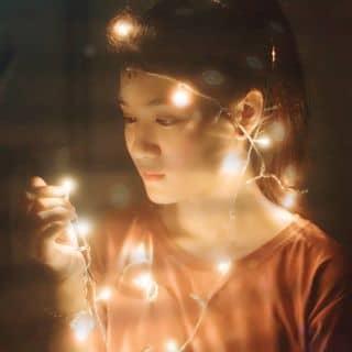 Tình yêu mong manh lắm của huynhminhquat tại Quảng Ngãi - 3064665