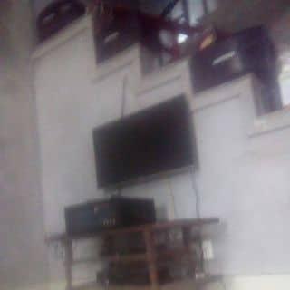 Tivi của hdkhanh1 tại Hà Giang - 3425760