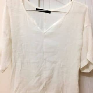 Tl áo của mintnailspa tại Hồ Chí Minh - 3203305