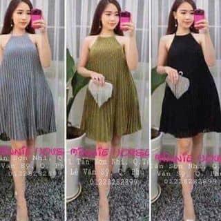 Tly váy yếm kim sa của nhu_y996 tại Đà Nẵng - 3137102