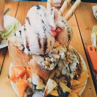 Toast Couple  của nguyenbinhhanghai tại 137 Nguyễn Văn Linh, Dư Hàng Kênh, Quận Lê Chân, Hải Phòng - 2393362