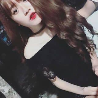 Tóc đẹp của 01694112725 tại Đắk Nông - 1808578