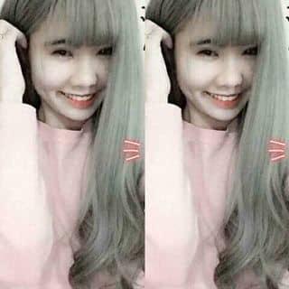 Tóc giả của lethuthao14 tại Thái Bình - 2659250