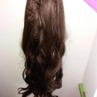 - tóc giả cần thanh lí của thanhmai199 tại Lâm Đồng - 1787757