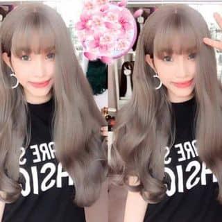 Tóc giả cao cấp của truelove tại Shop online, Thị Xã Từ Sơn, Bắc Ninh - 2137223