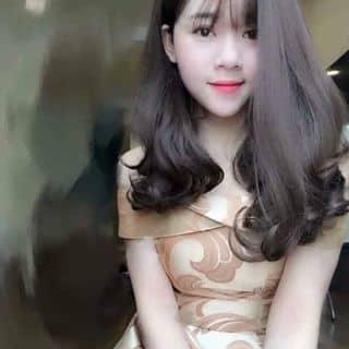 Tóc giã cao cấp ☺️ của keobidethuong tại Đắk Nông - 1274053