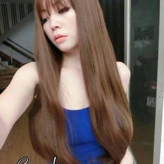 Tóc giả cao cấp mẫu cập nhật của nhuthun tại 2 Phan Đình Phùng, Thành Phố Hà Tĩnh, Hà Tĩnh - 1234622