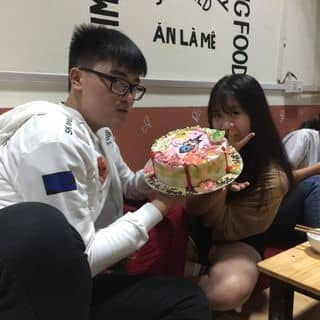 toc gia cc của nguyenanhduc111002 tại SVĐ tỉnh Sơn La, Trần Đăng Ninh, Quyết Thắng, Thành Phố Sơn La, Sơn La - 1058753