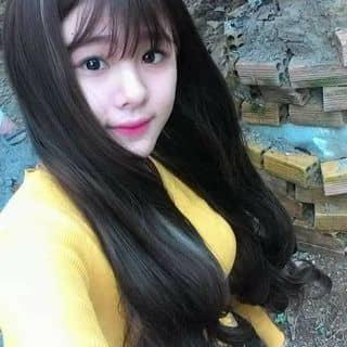 Tóc giá cực yêu của hueserena tại Phú Yên - 2829191