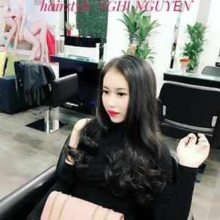 Tóc uốn của nghi58 tại Hồ Chí Minh - 2903817