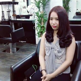 Tóc uốn của nghi58 tại Hồ Chí Minh - 2903915