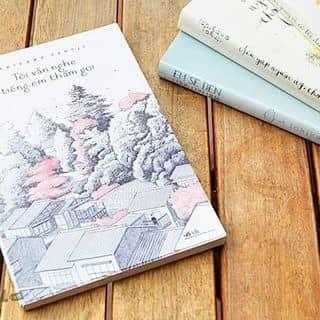 Tôi vẫn nghe tiếng em thầm gọi của hwangseo1996 tại Tây Ninh - 1799550