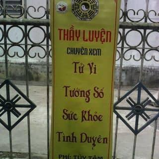 Tôi xem tướng  của luyendoan2 tại Thừa Thiên Huế - 2936929