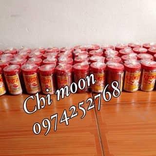 Tôm chua Huế của nguyenhuongcntt89 tại Đội Cấn, Trưng Vương, Thành Phố Thái Nguyên, Thái Nguyên - 878066
