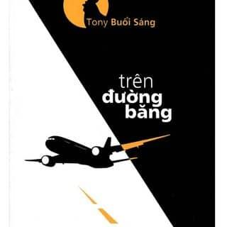 Tony Buổi Sáng- động lực phấn đấu 🌵🌵🌵 của phuongdii23 tại Mộc Châu, Huyện Mộc Châu, Sơn La - 1829800