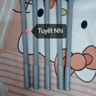 Totoro tròn của tuyetnhi19122003 tại Đà Nẵng - 1419458