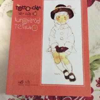 Totto-chan bên cửa sổ của cadaica tại Bà Rịa - Vũng Tàu - 1458364