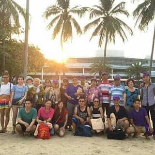Tour Hàn Quốc của nguyenchau129 tại Hồ Chí Minh - 1646940