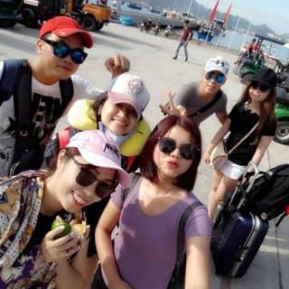 Tour HONGKONG của nguyenchau129 tại Hồ Chí Minh - 1783462