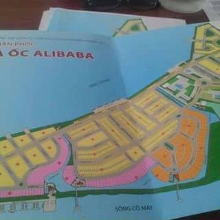 TP biển Marine city của nguyenhuan111 tại Bà Rịa - Vũng Tàu - 2717542