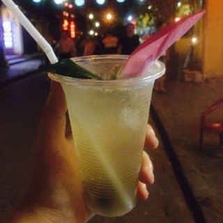 Trà  của hahanhlinhtb tại 150 Trần Phú, Minh An, Thành Phố Hội An, Quảng Nam - 504743