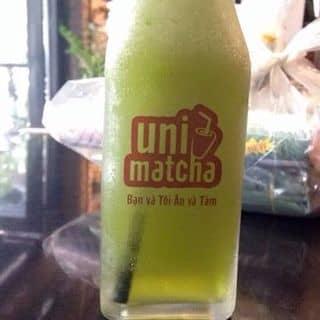 Trà bạc hà táo xanh của chenhvenh25 tại Bắc Ninh - 327993