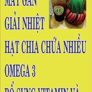 Trà bí đao thanh nhiệt giải độc cơ thể .💯 của thithi107 tại Hồ Chí Minh - 3415075