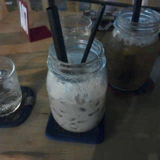 Napoli Cafe - Đặng Văn Bi