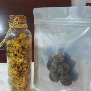 Trà hoa thiên nhiên của taobuong tại Tuyên Quang - 2211021
