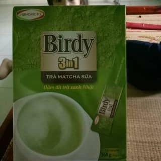 Trà Mathcha Sữa của duyenmy231 tại Bình Phước - 1826865