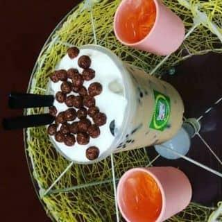 Trà sữa của doot1 tại 183 Hai Bà Trưng, Thành Phố Pleiku, Gia Lai - 2337147