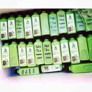 Trà sữa của hotieuq tại Khánh Hòa - 2920184