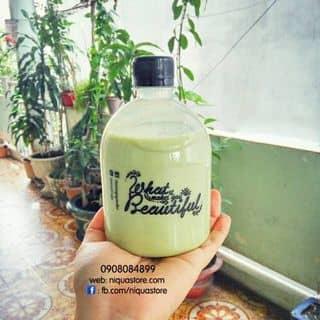 Trà sữa của quocan20023 tại Hồ Chí Minh - 3884851