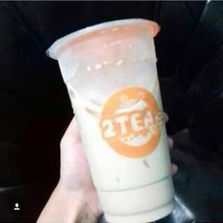 😍😍😍😍 trà sữa của anhhlinh2 tại 2 ngõ Chợ Gạo , Đông Ngàn, Thị Xã Từ Sơn, Bắc Ninh - 1107786