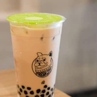 Trà sữa 3q của gemiphan2205 tại 115 Cao Thắng, phường 17, Quận Phú Nhuận, Hồ Chí Minh - 2086430