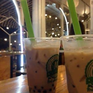 Trà sữa của motnha117 tại 3 Hà Huy Tập, Thành Phố Huế, Thừa Thiên Huế - 939940