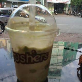 Trà sữa của huyentrang25196 tại Tam Đảo, Thành Phố Vĩnh Yên, Vĩnh Phúc - 844267