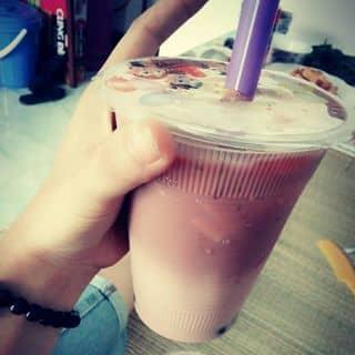Trà sữa cacao thạch của thanhthanhh3 tại Phủ Lý, Thành Phố Phủ Lý, Hà Nam - 956740
